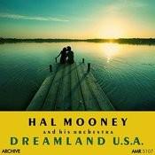 Dreamland Usa Songs