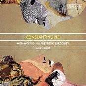 Metamorfosi - Baroque Impressions Songs