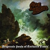 Desparate Souls Of Tortured Times Songs