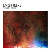A Million Voices - Single Songs