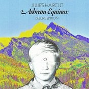 Ashram Equinox (Deluxe Edition) Songs