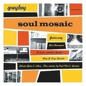 Soul Mosaic Songs