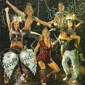 Teen Angels Songs