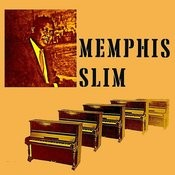 Memphis Slim (Remastered) Songs