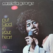 Put God In Your Heart Songs