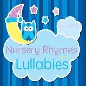 Nursery Rhymes And Lullabies Songs