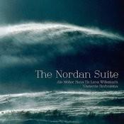 The Nordan Suite Songs