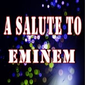 A Salute To Eminem (Instrumental) Songs