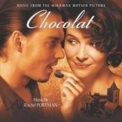 Chocolat (Original Motion Picture Soundtrack) Songs