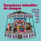 Canciones Infantiles De Siempre Songs