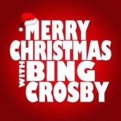 Merry Christmas With Bing Crosby Songs