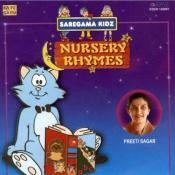 Preeti Sagar - Nursery Rhymes Songs