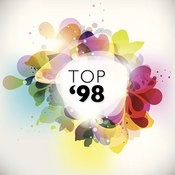Top '98 Songs