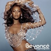 Dangerously In Love Songs