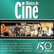 Música De Cine Songs