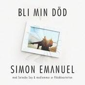 Bli Min Död (Feat. Seinabo Sey & Medlemmar Ur Fläskkvartetten) Songs
