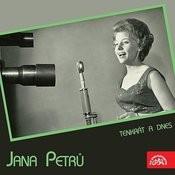 Tenkrát A Dnes (Singly 1962-1977) Songs
