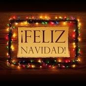 ¡feliz Navidad! Songs