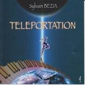 Téléportation Songs