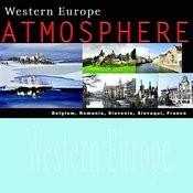 Western Europe Atmosphère Songs