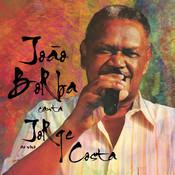 João Borba Canta Jorge Costa Songs