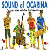 Les Plus Belles Mélodies Sud-Américaines Songs
