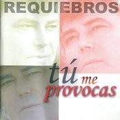 Tú Me Provocas Songs