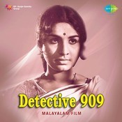 Detective 901 Keralathil Songs