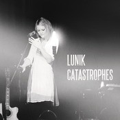 Catastrophes Songs