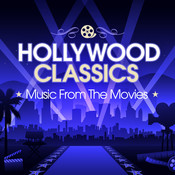 Hollywood Classics: Music From The Movies Songs
