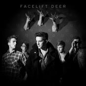 Facelift Deer Songs