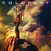 "Atlas (From ""The Hunger Games: Catching Fire"" Soundtrack) Songs"