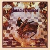 Horacio Cadalso Songs
