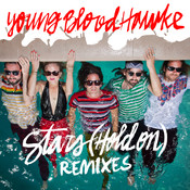 Stars (Hold On) (Remixes) Songs