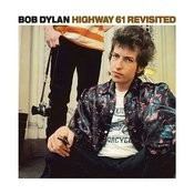 Highway 61 Revisited Songs