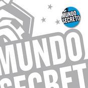Mundo Secreto Songs