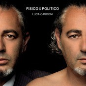 Fisico & Politico Songs