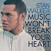 Music Won't Break Your Heart (7th Heaven Remix) Song