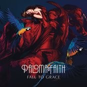 Fall To Grace Songs