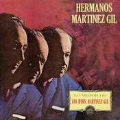 Lo Mejor de los Hermanos Martínez Gil Songs