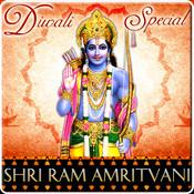 Diwali Special - Shri Ram Amritvani Songs