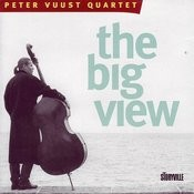 The Big View Songs