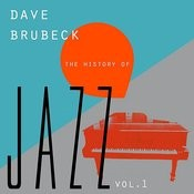 The History Of Jazz. Vol. 1 Songs