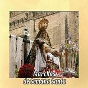 Marchas De Semana Santa Songs
