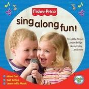 Sing Along Fun! Songs