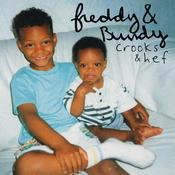 Freddy & Bundy Songs