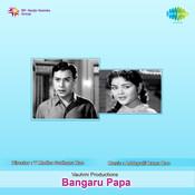 Bangaru Papa Songs