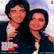 Ghar Aakhir Ghar Hai Songs
