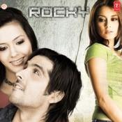 Rocky Songs