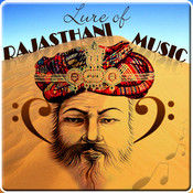 Lure Of Rajasthani Music Songs